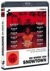 Die Morde von Snowtown Blu Ray