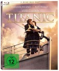 Titanic - 2 Disc Blu-ray