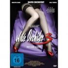 Wilde Orchidee 3 - Red Shoe Diaries
