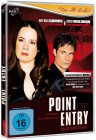 Point of Entry - Pass auf, wem du vertraust