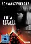 Total Recall - Die totale Erinnerung - Digital Remastered