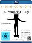 Die Wahrheit der Lüge (Blu-ray)