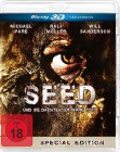 Seed - Special Edition - 3D