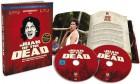 Juan of the Dead Coll. Edition Mediabook Blu-ray OVP!
