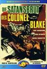 Die Satansbrut des Colonel Blake - Cover A Uncut RAR!
