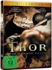 Thor - Der Hammer Gottes - Limited Edition