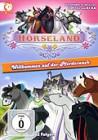 Horseland - 1 - Willkommen auf der Pferderanch NEU OVP