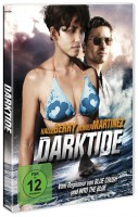 Dark Tide - Halle Berry (DVD)