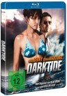 Dark Tide (Halle Berry, Olivier Martinez, John Stockwell)
