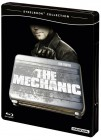 The Mechanic - Steelbook Collection
