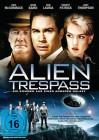 Alien Trespass - Neu OVP!