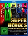 Superheroes - Voll echte Superhelden (Blu-ray) (NEU) ab 1€