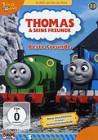 Thomas und seine Freunde - 23 - Beste Freunde