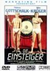Die Einsteiger - Gottschalk / Kr�ger (Erstauflage)