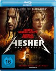 Hesher - Der Rebell - BluRay - u.a. Natalie Portman