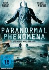 Paranormal Phenomena    OVP NEU