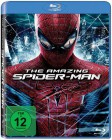The Amazing Spider-Man   2-Disc Blu-Ray