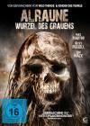 Alraune - Wurzel des Grauens... Horror - DVD !!!  OVP !!!