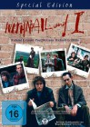 Withnail and I - Special Edition