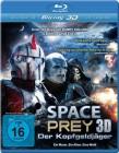 Space Prey - Der Kopfgeldjäger - 3D