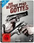 Der blutige Pfad Gottes - 2-Disc Limited SteelBook Edition -