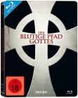 Der blutige Pfad Gottes - 2-Disc Limited SteelBook Bluray