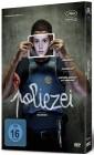 Poliezei (DVD)