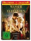 Wasser für die Elefanten DVD Neu & OVP!!! Christoph Waltz
