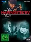 Hafendetektiv - Folge 1-13