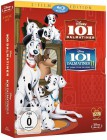 101 Dalmatiner / 101 Dalmatiner II