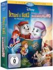 Disney Bernard u. Bianca / Bernard und Bianca im Känguruland