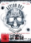 Action Box (3-DVD-Box)
