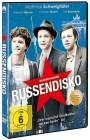 Russendisko *DVD*NEU*OVP* Mattias Schweighöfer
