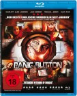 PANIC BUTTON [Blu-Ray] Horror Uncut