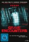 Grave Encounters - DVD [OVP]
