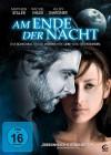 Am Ende der Nacht - Daylight fades (DVD)