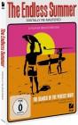 The Endless Summer DVD Neuauflage 2012