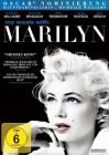 My week with Marilyn (NEU) ab 1€