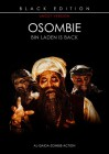 Osombie -BlackEdition -Uncut - DVD