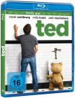 Ted - Mark Wahlberg