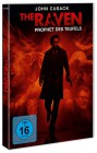 The Raven - Prophet des Teufels - John Crusack - DVD - TOP