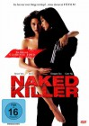69 mal Naked Killer, NEU!!!