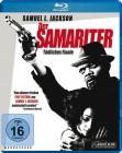 Der Samariter - Tödliches Finale (Blu-Ray) NEU