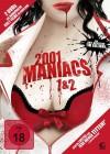 2001 Maniacs - 1&2