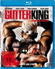 Gutter King - König der Kämpfer (Blu-ray) NEU ab 1€