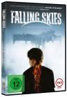 Falling Skies - 1. (erste) Staffel  komplett  aus Sammlung