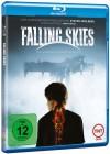 Falling Skies - 1. Staffel