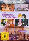 Die Weltreise der Verliebten  - Ennio Morricone