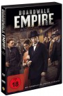 Boardwalk Empire - 2. Staffel - die komplette zweite Season