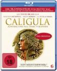 Caligula - Aufstieg und Fall eines Tyrannen (Blu-ray)